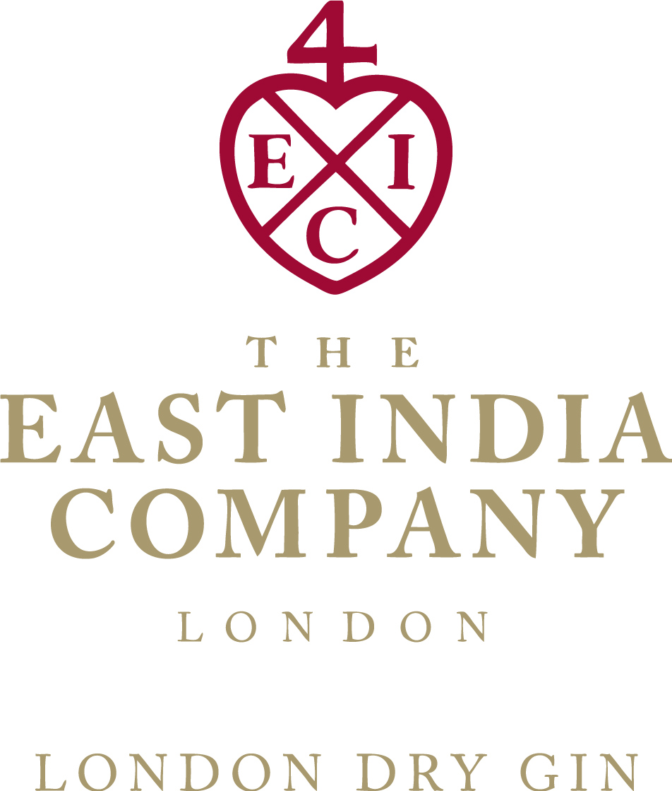 THE EAST INDIA COMPANY & GIN
